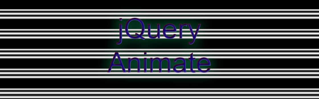jQuery Archives - Shane Strong