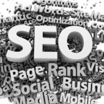 Network Marketing SEO