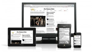 Boston-Globe-Responsive-Website