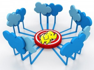 Hadoop Cloud Cost